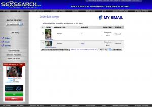 Www sexsearch com