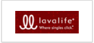 lavalife-savings-free