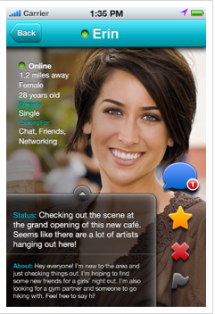 blendr dating site Blendr dating app for android - how to get a good woman it is not easy for women to find a good man,  plentyoffish media social dating site for android - chat.