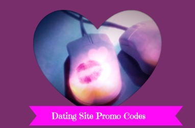 dating-site-ecoupon-codes