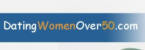 dating-women-over-50-review