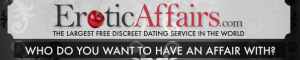 erotic-affairs-review