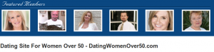 dating-women-over-50-scam