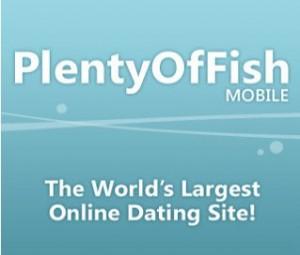 Plenty of fish online dating reviews