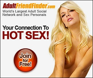 adult-friend-finder-rip-off