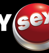 easy-sex-scam-review